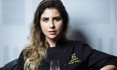 727e507e2 Pereira Restaurante traz chef Monique Gabiatti para projeto Chef Sound